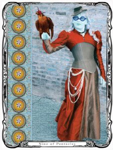 9-of-pentacles